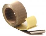 Metal Detectable Teflon Tape - Andrew Roberts