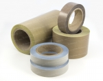 Teflon Tape for Packaging Machinery - Andrew Roberts