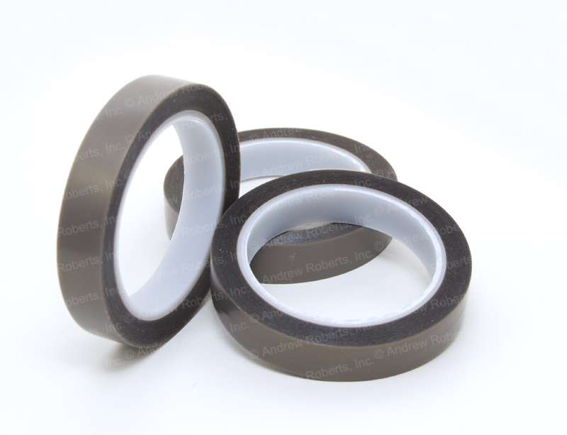 high modulus PTFE tape