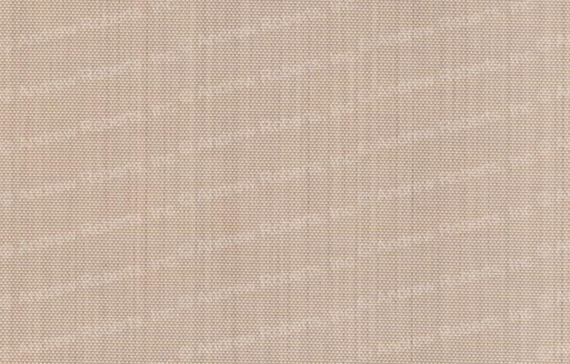 M-boss PTFE Fabric - Andrew Roberts