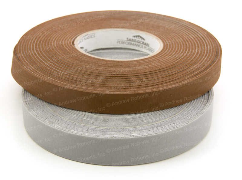 Strip-n-Stick Silicone Rubber Tape